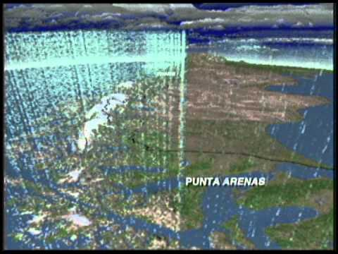 AccuHistory: 1999: Ultra Graphix Ultra with 3D VirtualWeather