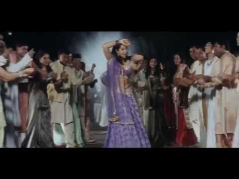 Nana Lagata Wala ha Kehna | Songs |...