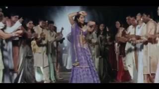 Nana Lagata Wala ha Kehna | Songs | Aaghaaz [Hindi] |Sunil Shetti,Susmithasen