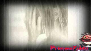 Hush Now Dear Children [ Halloween Mep ]