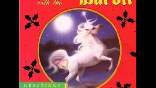 Baron - Christmas With The Baron Medley 1