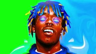 "[FREE] Lil Uzi Vert Type Beat 2017 - ""Platinum"" | Free Type Beat | Rap/Trap Instrumental 2017"