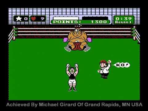 King Hippo 39.97 (NES MTPO PAL)