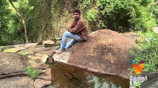 Moondravathu Kan - A Journey to Bohar