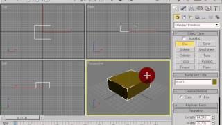Что делать если 3D max не работает?(Это видеоо н отом как сделать а то как я сам спрашиваю!..., 2013-05-30T18:34:00.000Z)