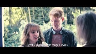 Il Était Temps - Bande-annonce 1 VOST - Le 6 Novembre au cinéma