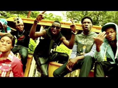 Adam A. Zango - Bolo Bolo (Official Video)