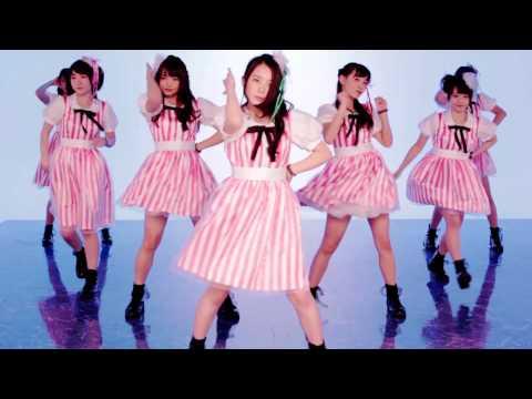 https://columbia.jp/palet/ 2015年3月4日発売 palet 1stフルアルバム『LOVE n' ROLL !!』 【Type-A】COZP-1015-6 ¥3704+税 【Type-B】COCP-38970 ¥2778+税 ...