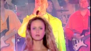 Деси Добрева, Слави Трифонов и Ку-Ку Бенд - Тъмна ми е мъгла паднала (Концерт Новите Варвари)