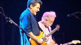 Dead & Company - Cumberland Blues - Nationwide Arena - Columbus, OH - November 25, 2017 LIVE