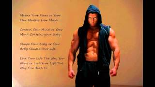 Best Motivation and Pump up Ever Music & Photos