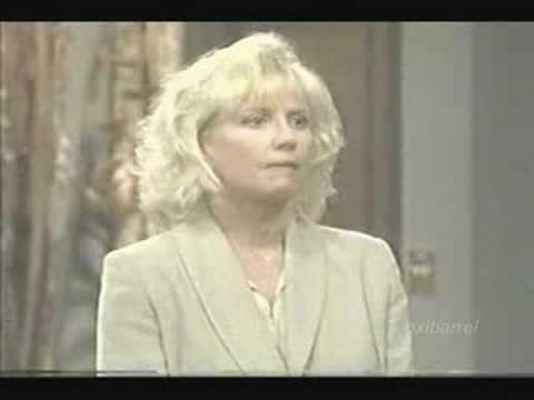 General Hospital - July 1998 - Alan's Drug Addiction Part 14