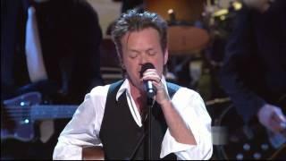 John Mellencamp Born In The USA Bruce Springsteen Tribute Mp3