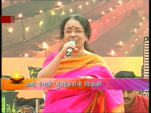 Popular Videos - Uttara Kelkar
