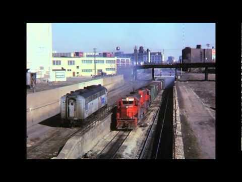 Blow job (Dolce lingua)-Soffio erotico (1980) Alberto Cavallone #12 from YouTube · Duration:  1 hour 18 minutes 9 seconds