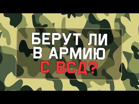 Задать вопрос, призыв, отсрочка от армии, военный билет