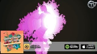 Antoine Chambe & Otter Berry feat. Hi-Ly - Andalusia (Radio Edit) - Time Records