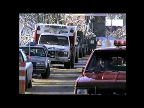 Ice Storm of 1998 part two - 1-10-98