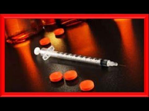 'forxiga-dapagliflozina-reduce-los-niveles-de-azúcar-en-sangr