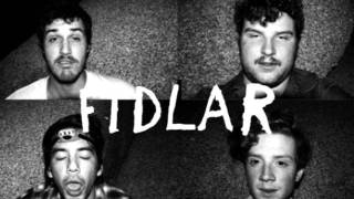 Fidlar - Got No Money ( SIngle )