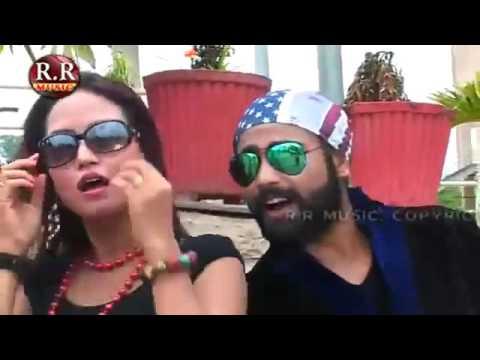 2015 Bunty Singh NO 1 Nagpuri VIDEO    SUSHMA RE