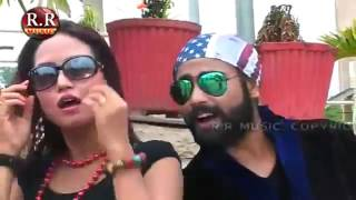 Gambar cover 2015 Bunty Singh NO 1 Nagpuri VIDEO    SUSHMA RE