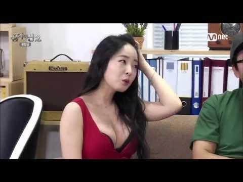 Mnet 음악의 신 2 손님