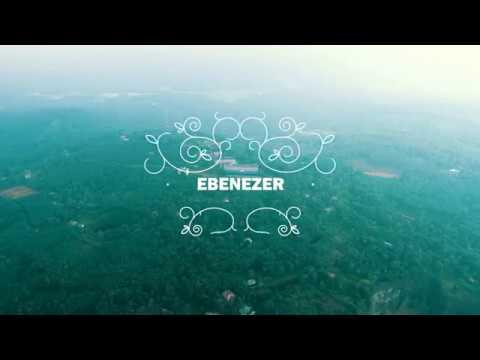 EBENEZER INTERNATIONAL RESIDENTIAL SCHOOL & JUNIOR COLLEGE
