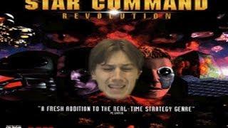 Star Command - MHzы