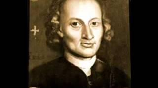 Johann Pachelbel Canon in D Major, Klassische Musik.mp4