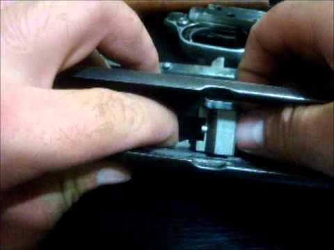 Need to trouble shoot a remington NE3250 1 5 v - Fixya