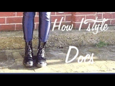 how-i-style:-docs