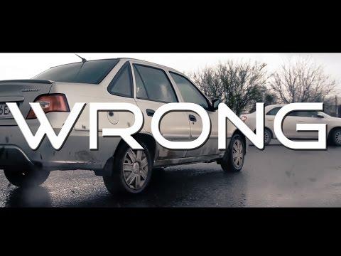 Wrong (Sad Short Movie)