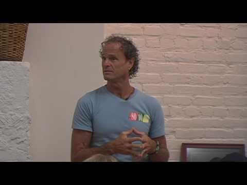 What Are Empty Calories? Dr. Doug Graham