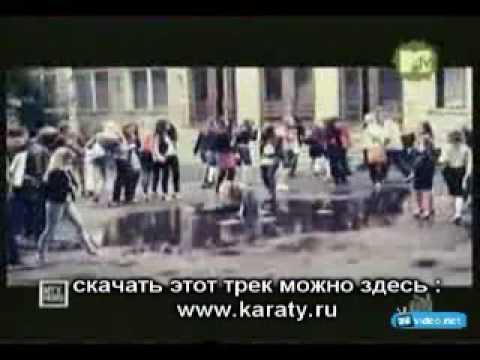 Quest Pistols - Он Рядом (Новая Версия!!!) NEW!! - YouTube