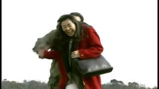 火曜サスペンス劇場-OP&ED- ⑬ 白井貴子『名前のない愛でもいい』 thumbnail