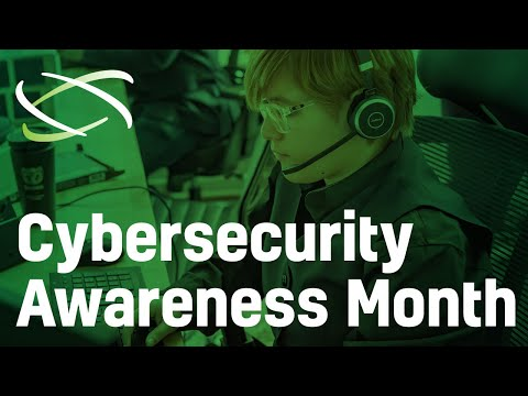 Cybersecurity Tip #3 - Vulnerability Scans