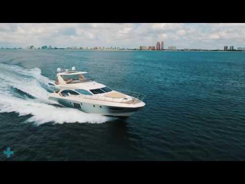 Offerdahl+Chapman Yacht Brokers