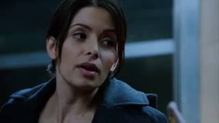 POI S4E10 The Cold War, p3 [Shaw, Root, Root x Shaw]