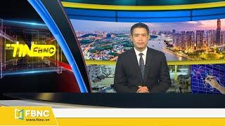 Tin tức Việt Nam mới nhất ngày 5/6/2020   Thu nhập bao nhiêu 1 tháng không phải nộp thuế TNCN?