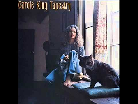 Carole King  Jazzman.mp4