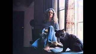 Watch Carole King Jazzman video
