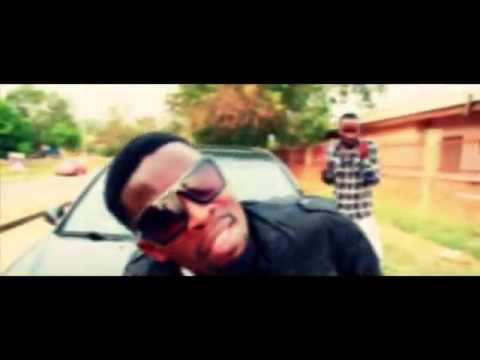 BISA - Brotherhood (Ghana Music Video)