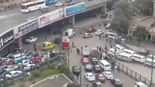 إحباط محاولة إخوانية لاستهداف الأمن المصري