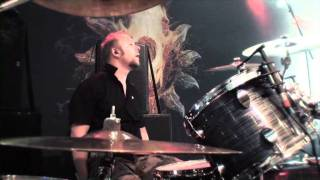 Amorphis - Towards And Against - Live Summerbreeze 2009