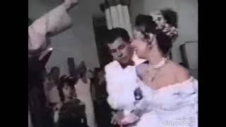 idibala challenge - king Monada's hit song