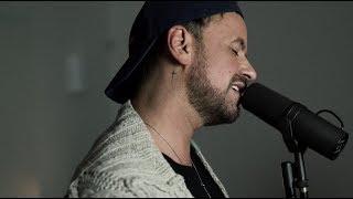 Joel Brandenstein - Wie soll ein Mensch das ertragen (Joel's Lieblingslieder Folge 6 / Cover)