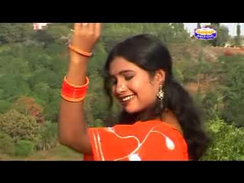 koraputia adivasi songs video ''SONALI SONALI HAYERE MOR SONALI'' acted by PRATAP DALAI