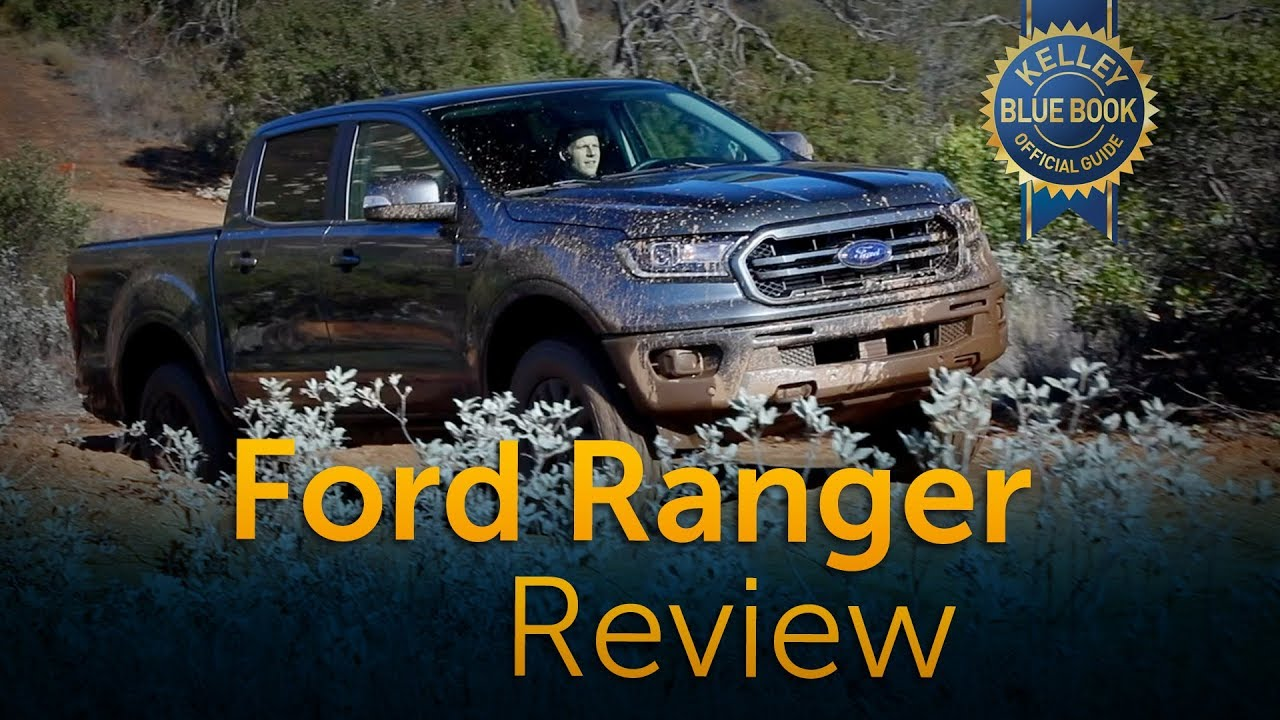2019-ford-ranger-review-road-test