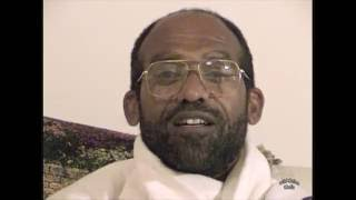 Poem ግጥም : By Professor Adugna Worku - Message To My Generation  ይድረስ ለኔ ትውልድ